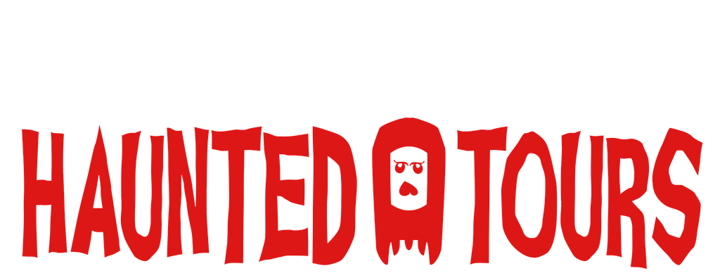 Hollywoods Haunted Walking Tours