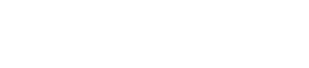 Palma-On-Bike-Logo