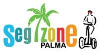Seg zone Palma logo