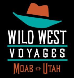 wild west voyage