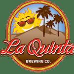 La Quinta Brewing Logo