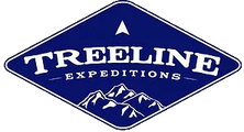 Treeline Expeditions