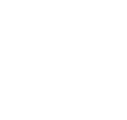 Blue Ocean Hawaii