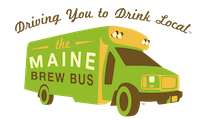 The Maine Brew Bus: Portland's Best Craft Beer Tours