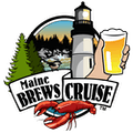 Maine Brews Cruise: Portland's Best Craft Beer Tours