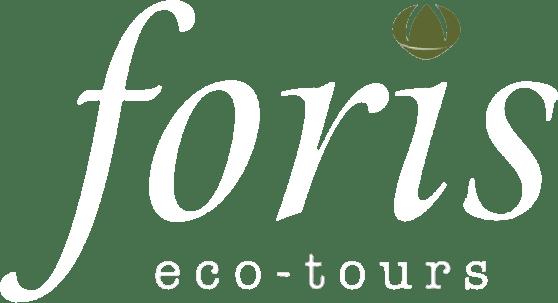 Foris eco-tours