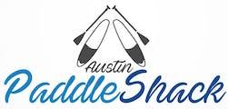 Austin Paddle