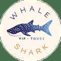 Private VIP Whale Shark Tour