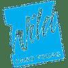 Wild Cabo Tours Logo