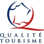 tourism quality logo bigger
