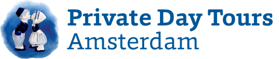 Private Day Tours Amsterdam