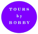 Tours by Bobby