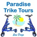 Paradise Trike Tours