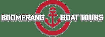 Boomerang Boat Tours