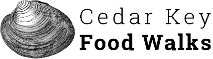 Cedar Key Food Walks