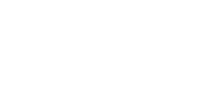 Mount Warning Tours