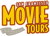 San Francisco Movie Tours