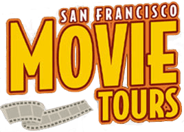 San Francisco Movie Tours Logo copy