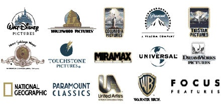 San Francisco Movie Tours studios