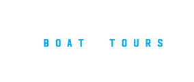 Panther Island Boat Tours