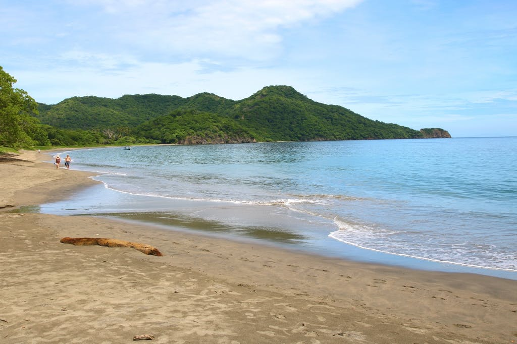 Best Costa Rica vacations