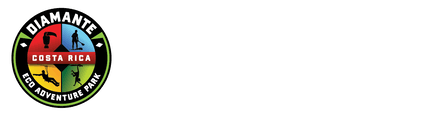 Diamante Eco Adventures