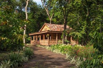 Costa Rica Culture and Cultural Tours