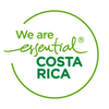 Essential Costa Rica