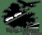 Voyages Antigua
