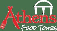 Athens Food Tours