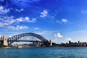 Australia Day Image