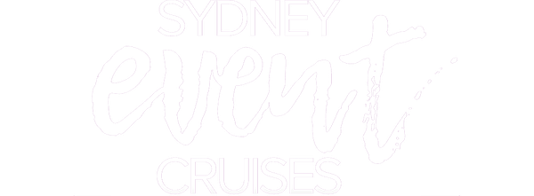 Sydney Event Cruises