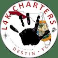 L4K Charters