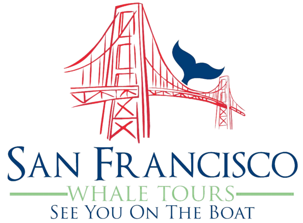 sf whale tours logo