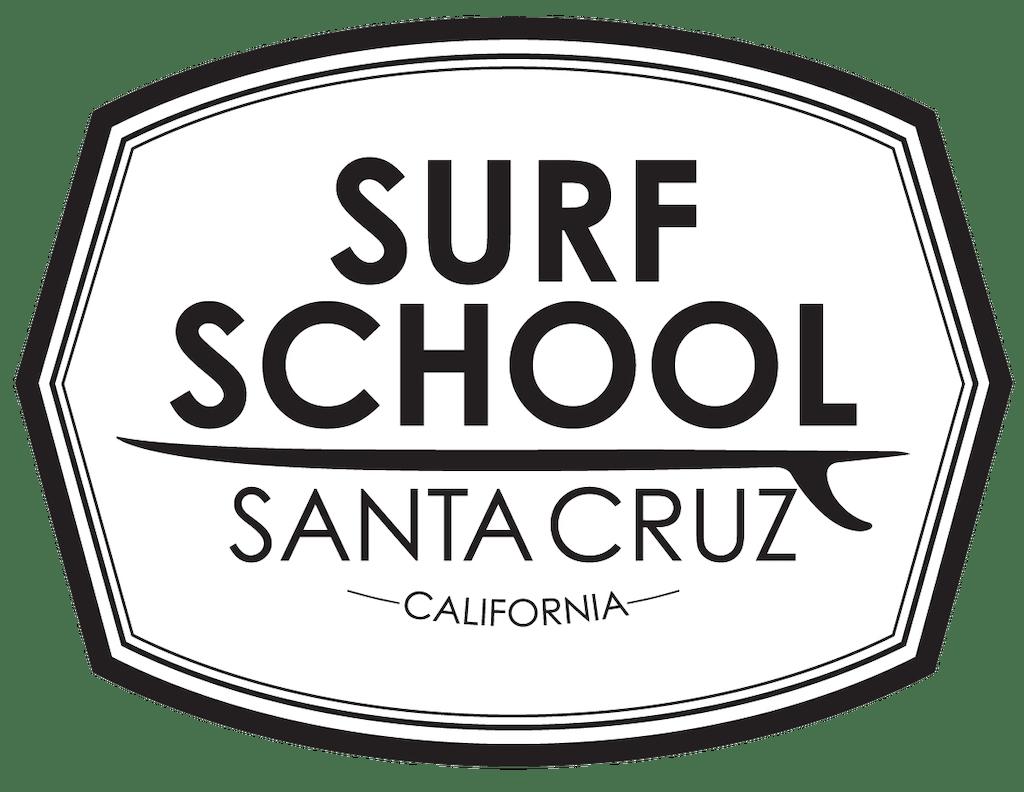 Surf School Santa Cruz