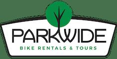Parkwide Bike Rental & Tours
