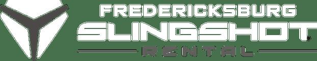 Fredericksburg Slingshot Rental