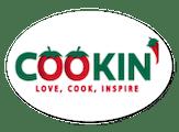 Cookin Vallarta
