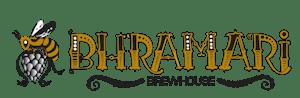 Bhramari Brewhouse.