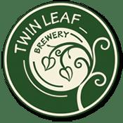 Twin Leaf Brewery