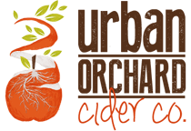 Urban Orchard Cider