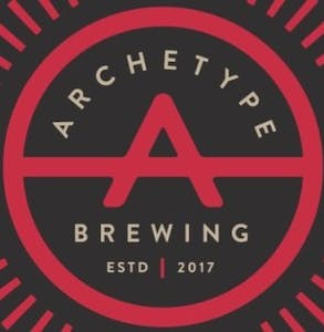Archetype Brewing Company