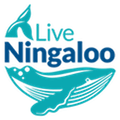 Live Ningaloo & Set the Hook Australia