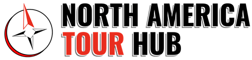 North America Tour Hub