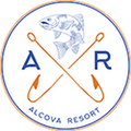 Alcova Resort, LLC