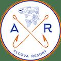 Alcova Resort, LLC