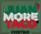 Juan More Taco