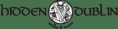 Hidden Dublin Tours