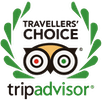TripAdvisor-Travellers-Choice