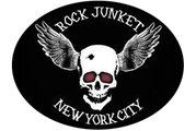 Rock Junket